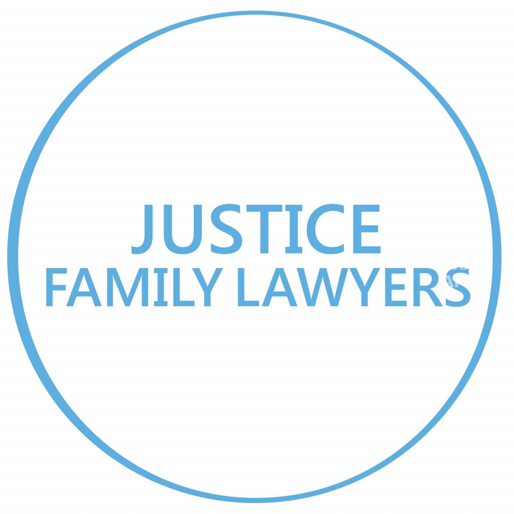 JFL 家庭法继承法物业法刑法律师楼 Local律师行