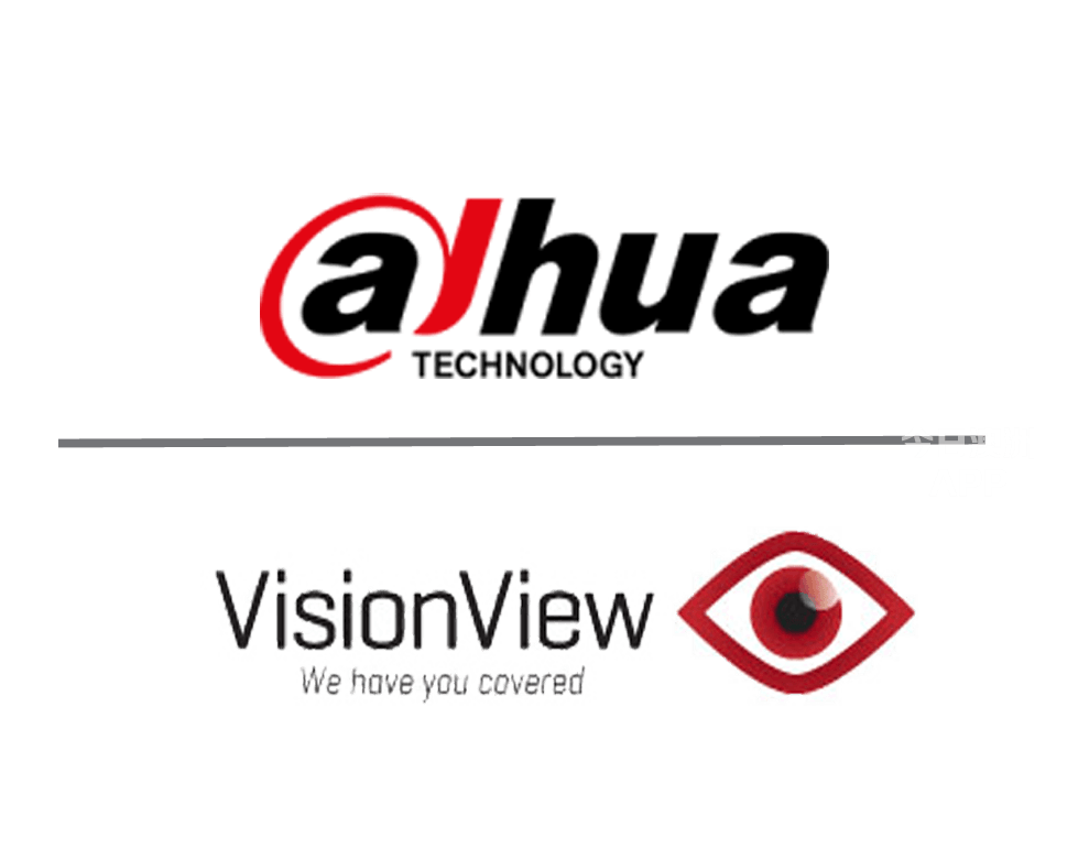 Hikvision and Dahua security camearas for  sale