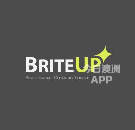 悉尼Briteup专业清洁服务
