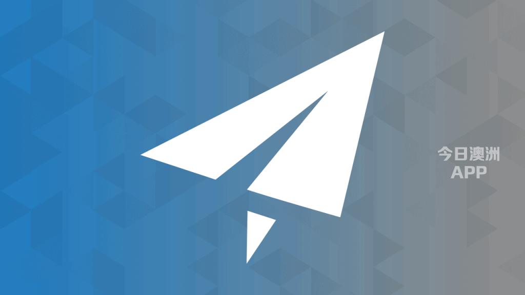 自建VPN家庭公司电脑私有云架设VPN服务器搭建企业公司远程办公局域网组建NAS安装配置网络共享设置