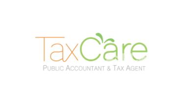 TaxCare 提供优质 高效的专业稅务 合理价格