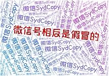 注意核对照片电话0405290949悉尼门禁卡铁钥匙电梯卡车库卡钥匙遥控器iclass