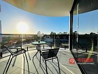 Macquarie Park Master Room出租