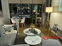 家具好不好由您说的算 wwp展厅展示全新以及二手家具  添加微信咨询