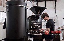 世界冠军金奖精品咖啡烘焙商诚邀合作