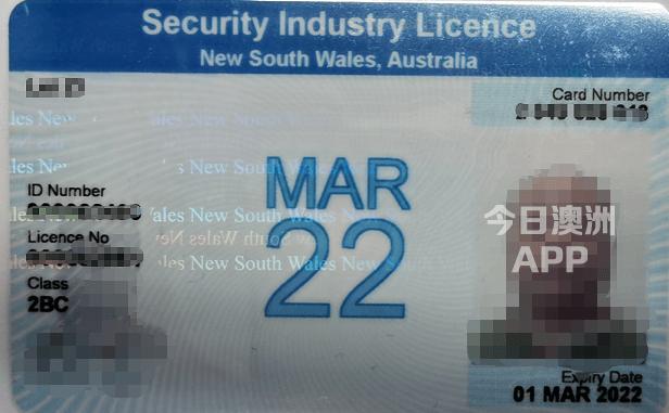 悉尼持牌专业销售安装CCTV闭路电视视频监控 多年信誉保证