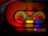 专业机修工最优价格最优服务帮你验二手车