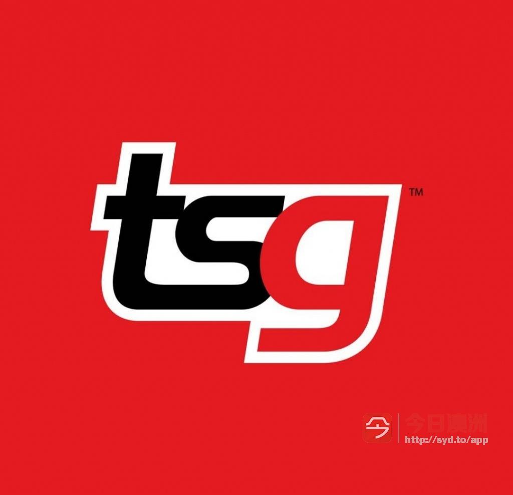 TSG烟店低价转让或合作