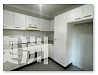Bankstown  Apartment with Two Bedrooms  Excellent Sunlight