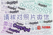 注意核对微信CopySyd悉尼门禁卡复制配钥匙复制车库遥控器铁钥匙金属