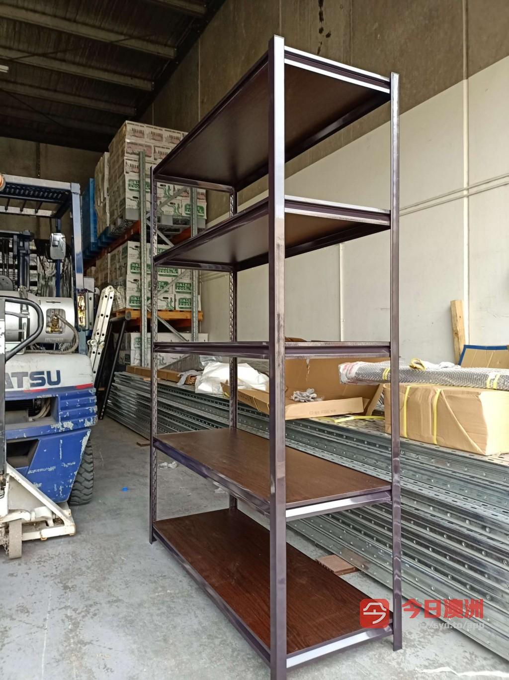 家用车库货架储藏室货架