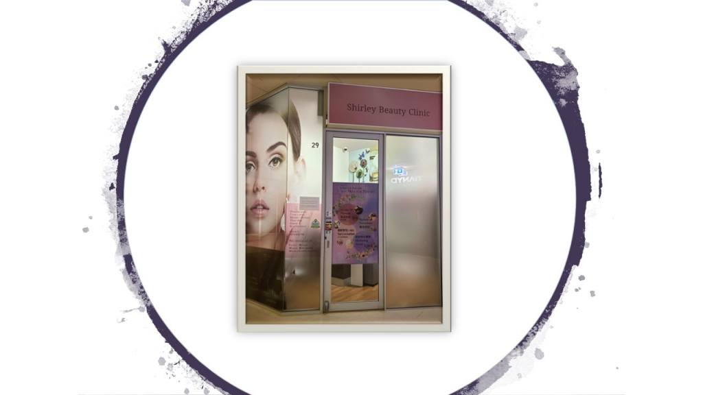 Bojin Lifting Facial Treatment and Remedial Massage