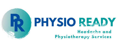 Opening Promotion 30 Off Initial Physiotherapy Consultation