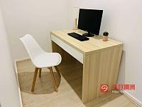 价格亲民 时尚简易书桌 转椅 电竞椅 客厅卧室整套家居