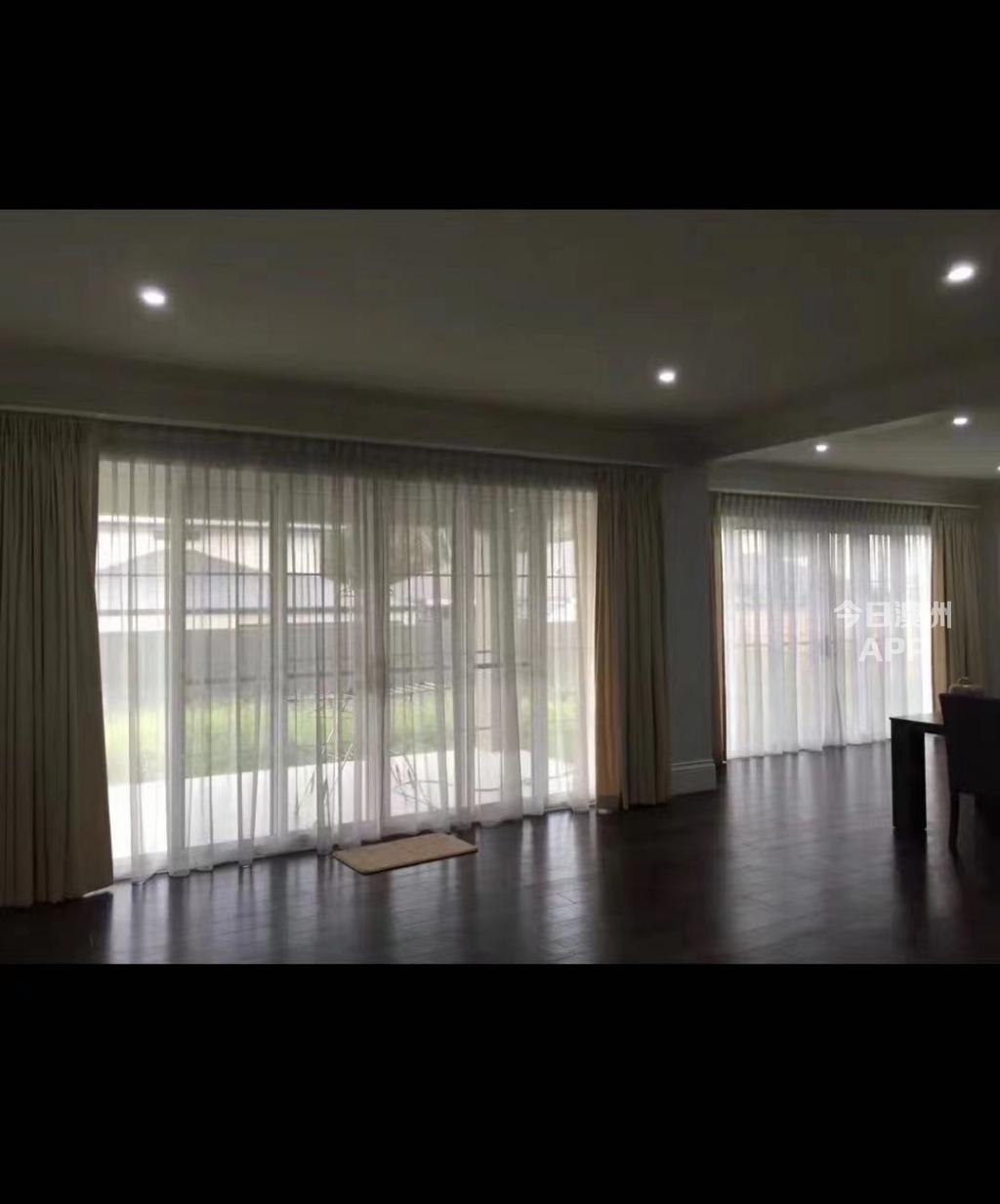 悉尼窗帘 纱窗门 防盗窗门 VMAX华隆 本地生产厂家直销