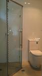 Eastwood  套房连卫浴单人250双人300 单人房135
