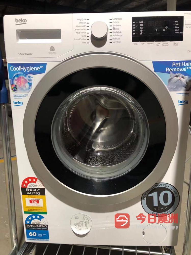 特价促销 清仓甩卖 各种价位冰箱洗衣机 低至三折起 包安装可送货