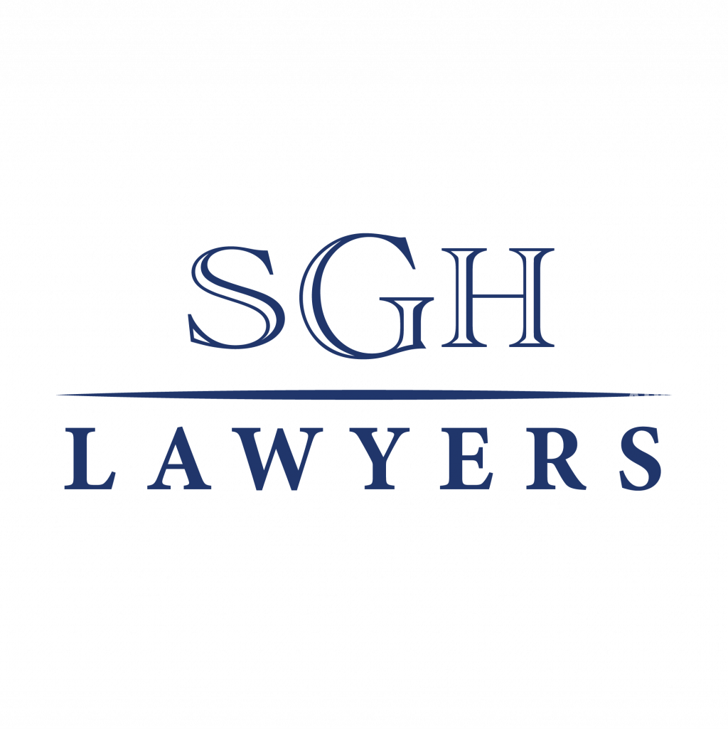 房地产和商业的律师