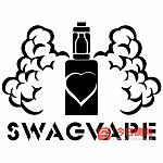 SWAGVAPE 悦刻RELX 梵刻FANK官方授权澳洲经销商