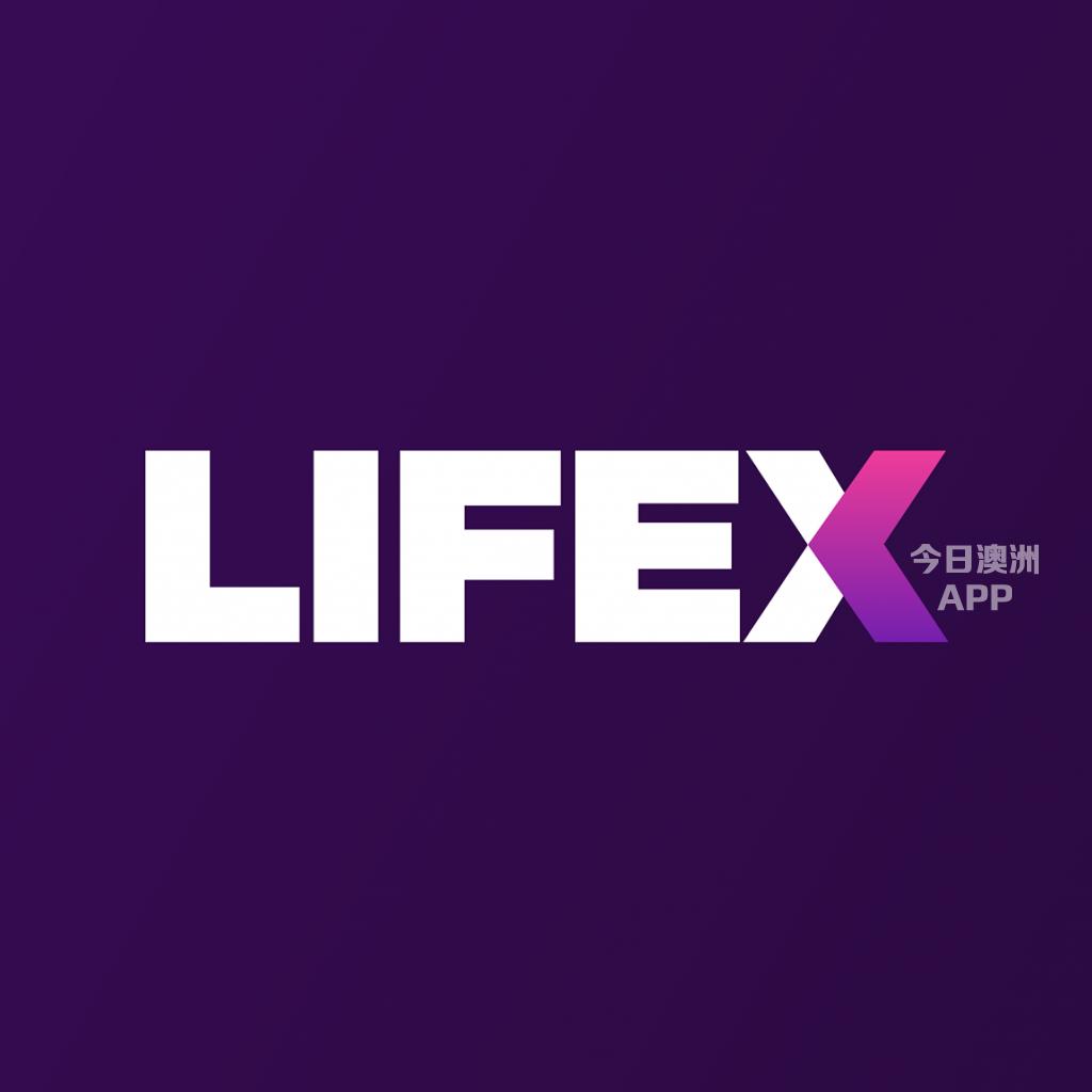 LifeX 奥运车贷 华人首选品牌 专注车贷 当天审批