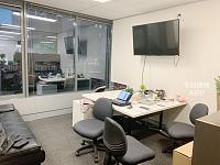North Sydney 帮帮虚拟办公室服务