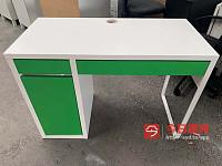 低价出售床 沙发 餐桌椅 书桌椅 冰箱 洗衣机等全套家具家电