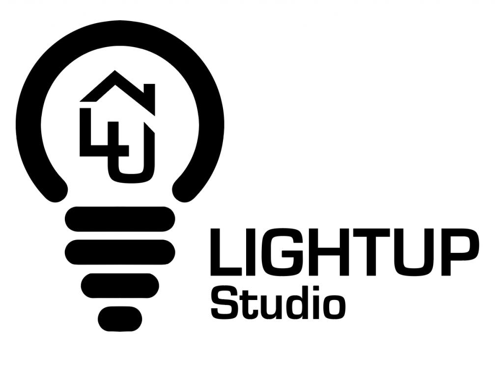 LightUp Studio 摄影工作室接房产人像活动摄影以及摄像