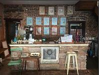 最佳获得澳洲公民身份的商机健康食品饮食店征求投资或合伙人
