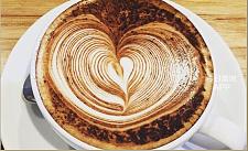 黄金海岸咖啡餐馆出让