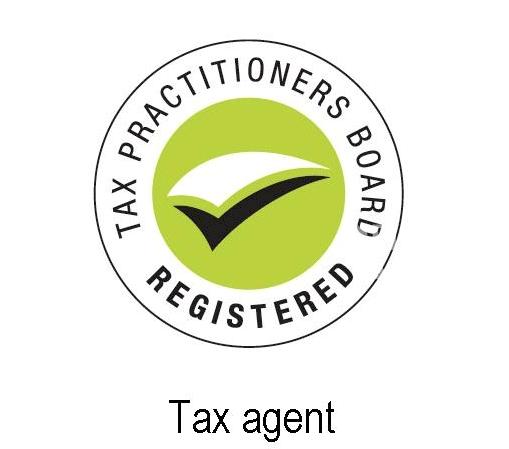 CA会计事务所 澳洲税局全牌照注册税务代理澳新皇家特许会计师协会成员覆盖全澳