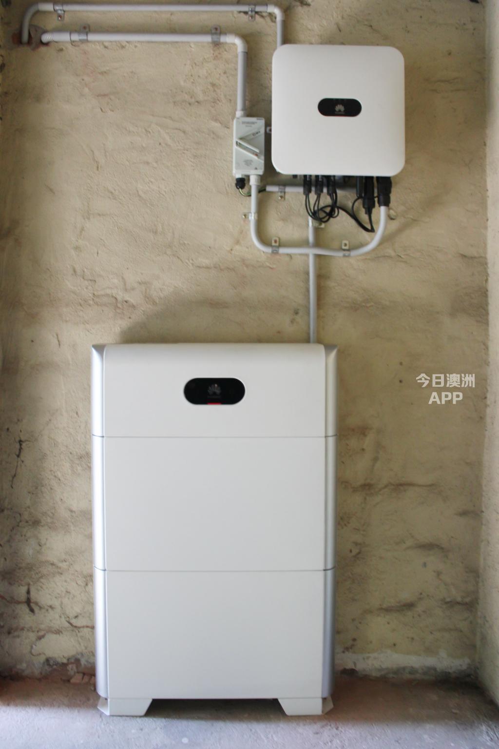 華人首選 華爲合作太陽能安裝公司 成立于2009 價格優惠 專業中英文服務