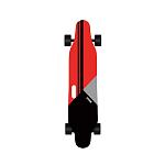 高品质的电动滑板车物美价优