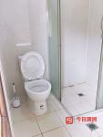 Burwood 个人独立浴室 超大独立阳台210