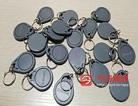 上门服务配门卡配遥控配电梯卡 配钥匙配车库遥控器