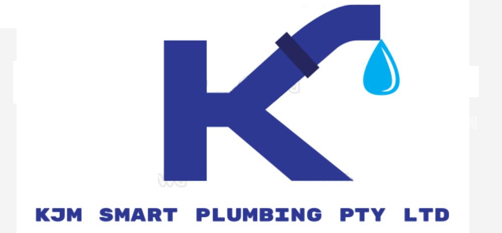 KJM Smart Plumbing