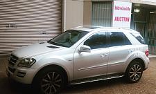 要卖车 就要到 bidvaluable auction 拍卖平台 无佣金 无任何费用 卖的快 卖的好