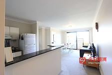 Ultimo 秒进悉尼科技 3房两卫公寓 距悉大超近