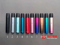 零售批发货最全价最低Relx悦刻一代四代五代烟杆烟弹HQD维客IGET
