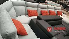 客厅家具 各种沙发 全新二手 样式多 价格好
