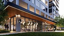 Bankstown Prime Location 楼花商铺出售 投资自用俱佳稀缺资源机不可失