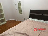 Eastwood         2 x House 单间 150 per week 近MQ大学