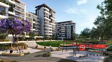 Sydney Olympic Park 奥体优质华人社区项目