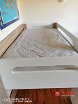 出让Ksingle 床及床垫