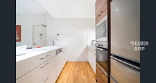 South Melbourne Fully furnished apartment for rent in Melbourne