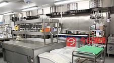 Chippendale商业厨房 外卖运营转让