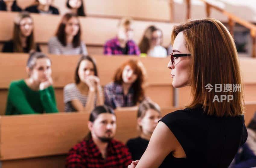 大學教授作業論文輔導包過價錢合理