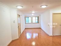 Telopea  两房公寓出租 免一周房租