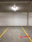 Macquarie Park 麦考瑞大学 购物中心 新settle公寓 地下车位
