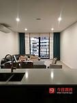 Wentworth Point  WWP一室一厅好房整租全悉尼低价 性价比最高 请微信联系