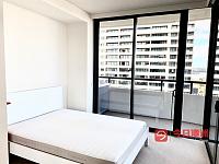 Rhodes 高品质2房一卫整租 非常舒适居住环境 加微信咨询
